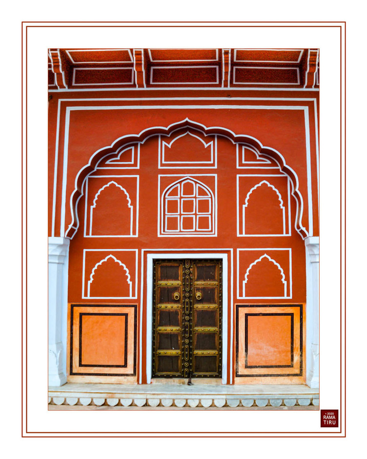 RamaTiru_India