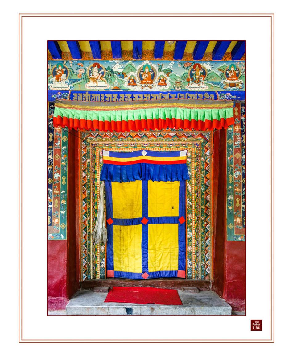 RamaTiru_Tibet-44-Edit.jpg