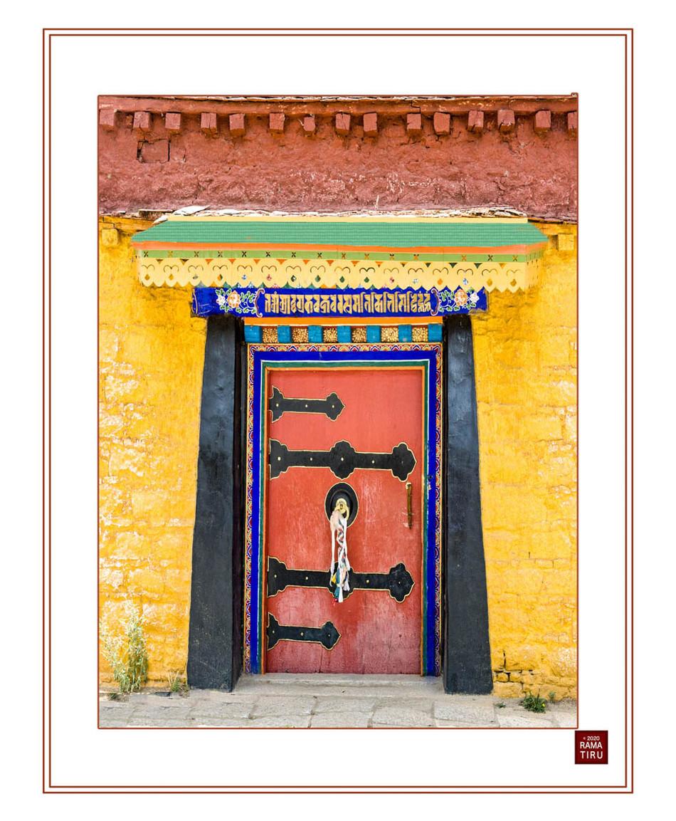RamaTiru_Tibet-117-Edit.jpg