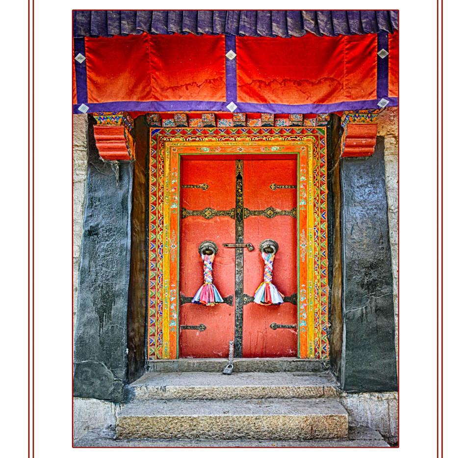 RamaTiru_Tibet-30-Edit.jpg