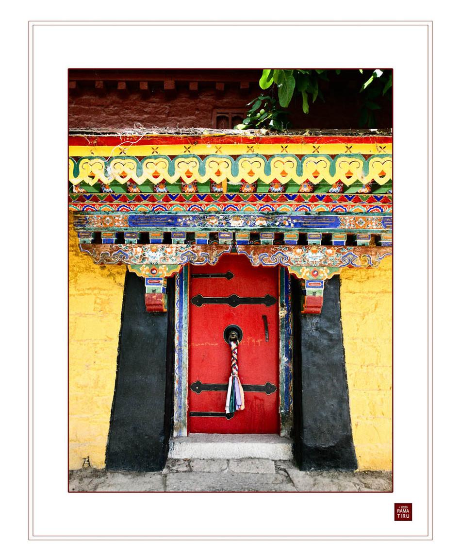 RamaTiru_Tibet-5-Edit.jpg