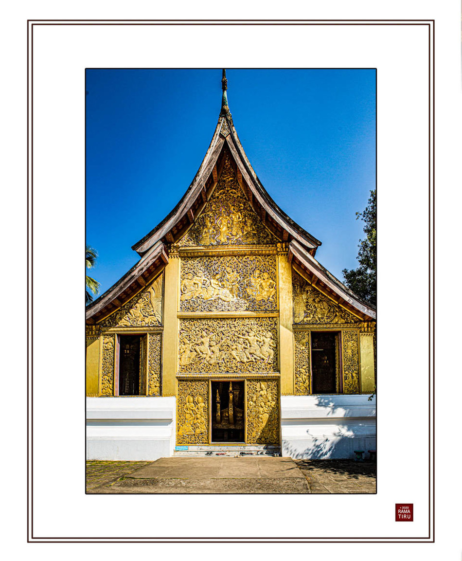 RamaTiru_Thailand-5863-Edit.jpg