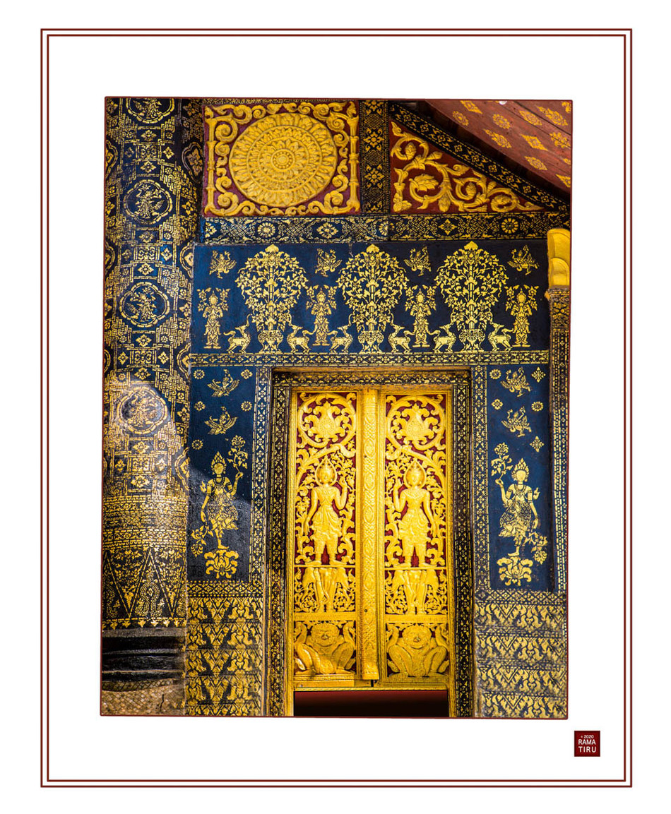 RamaTiru_Thailand-5894-Edit.jpg