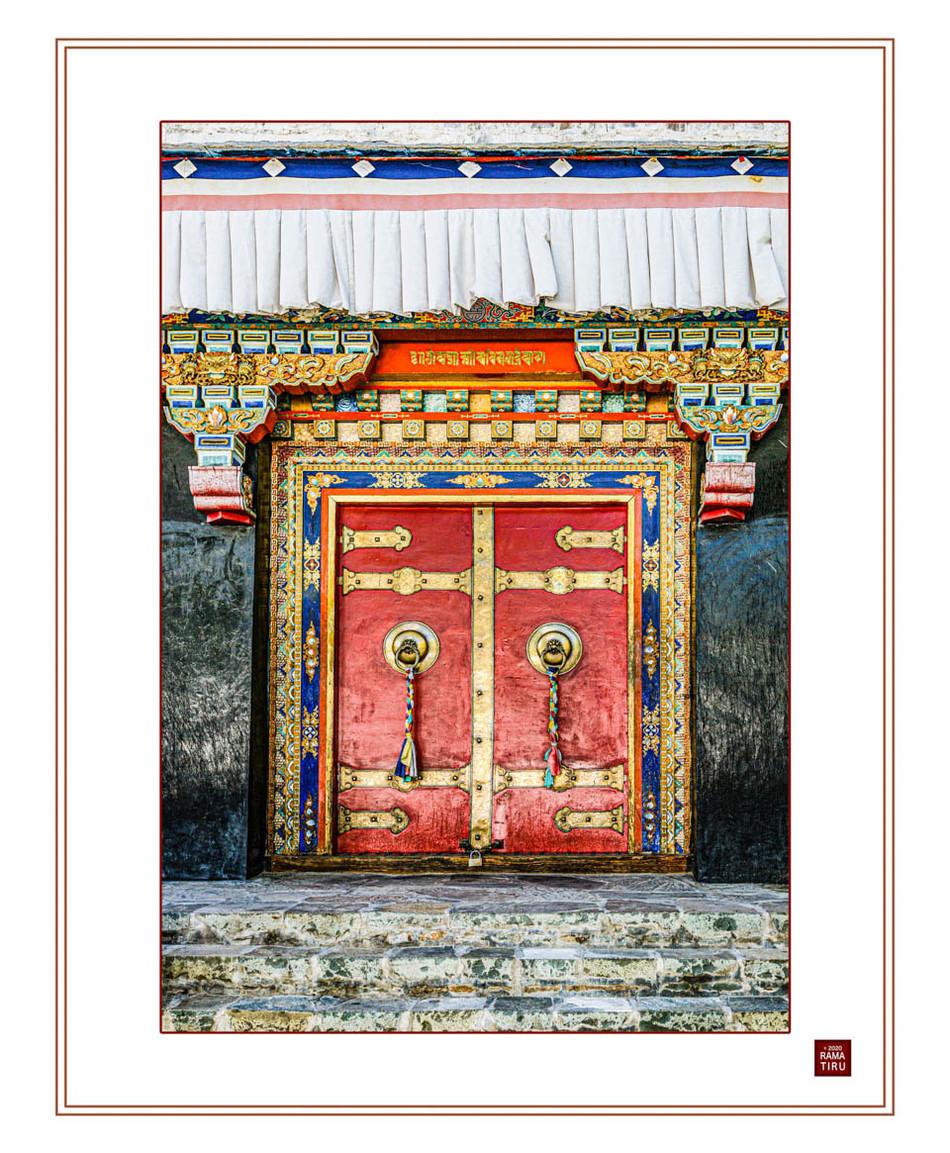 RamaTiru_Tibet-472-Edit.jpg