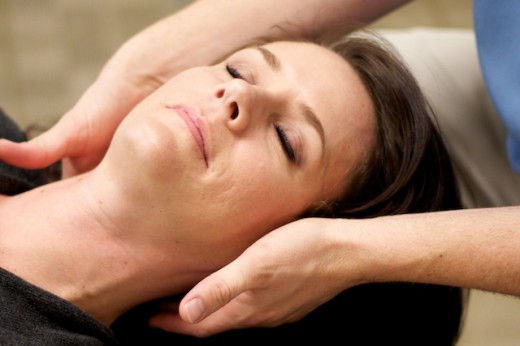Concierge Chiropractic Care