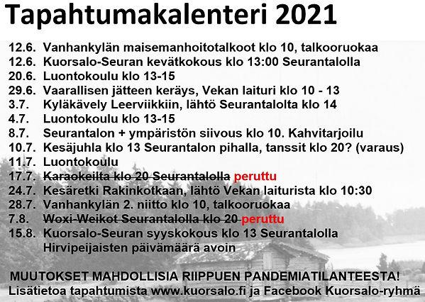 tapahtumakalenteri 2021.jpg