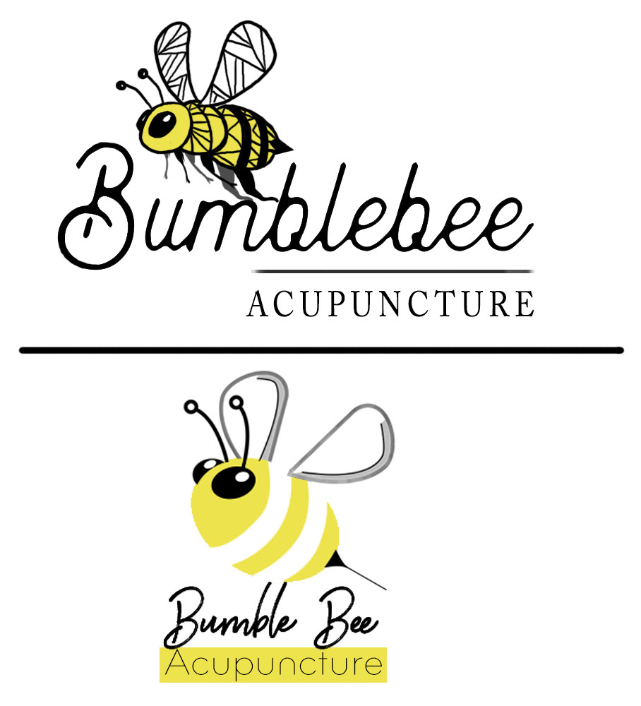 Bumblebee Acupuncture Studies