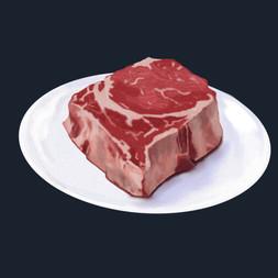 FoodPortrait 1.jpg