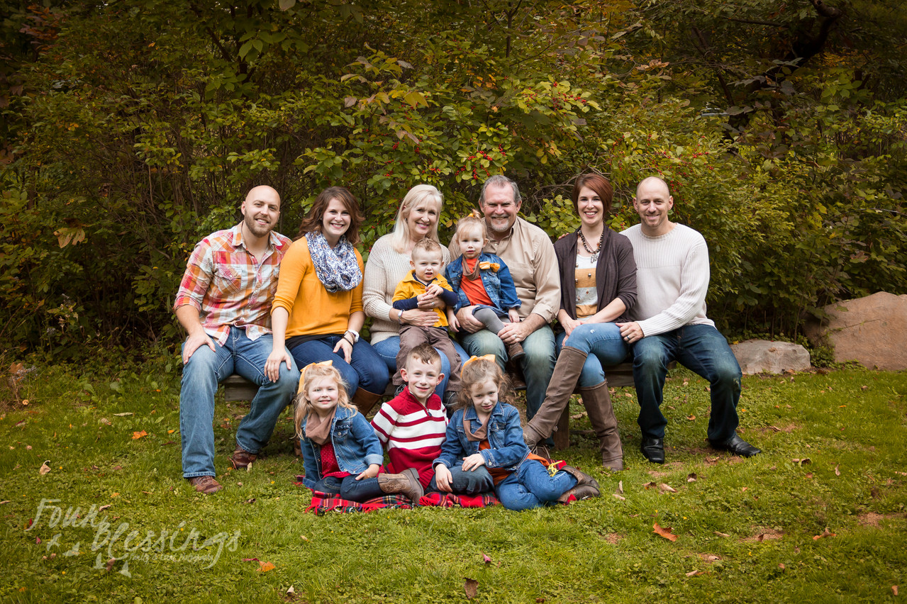 family portraits 2016 web-3