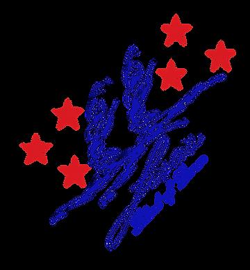 2020 Lisa's Logo Color.png