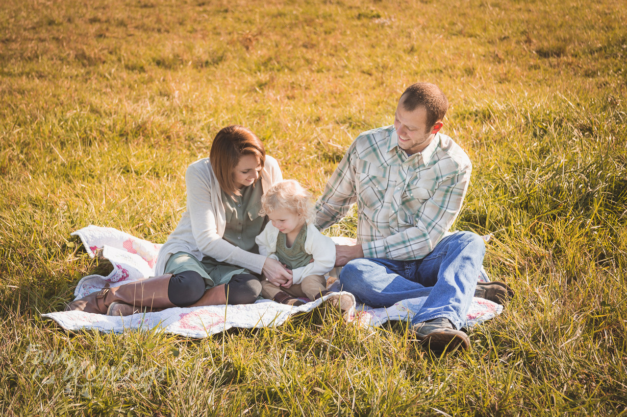 Winters Family Web-17