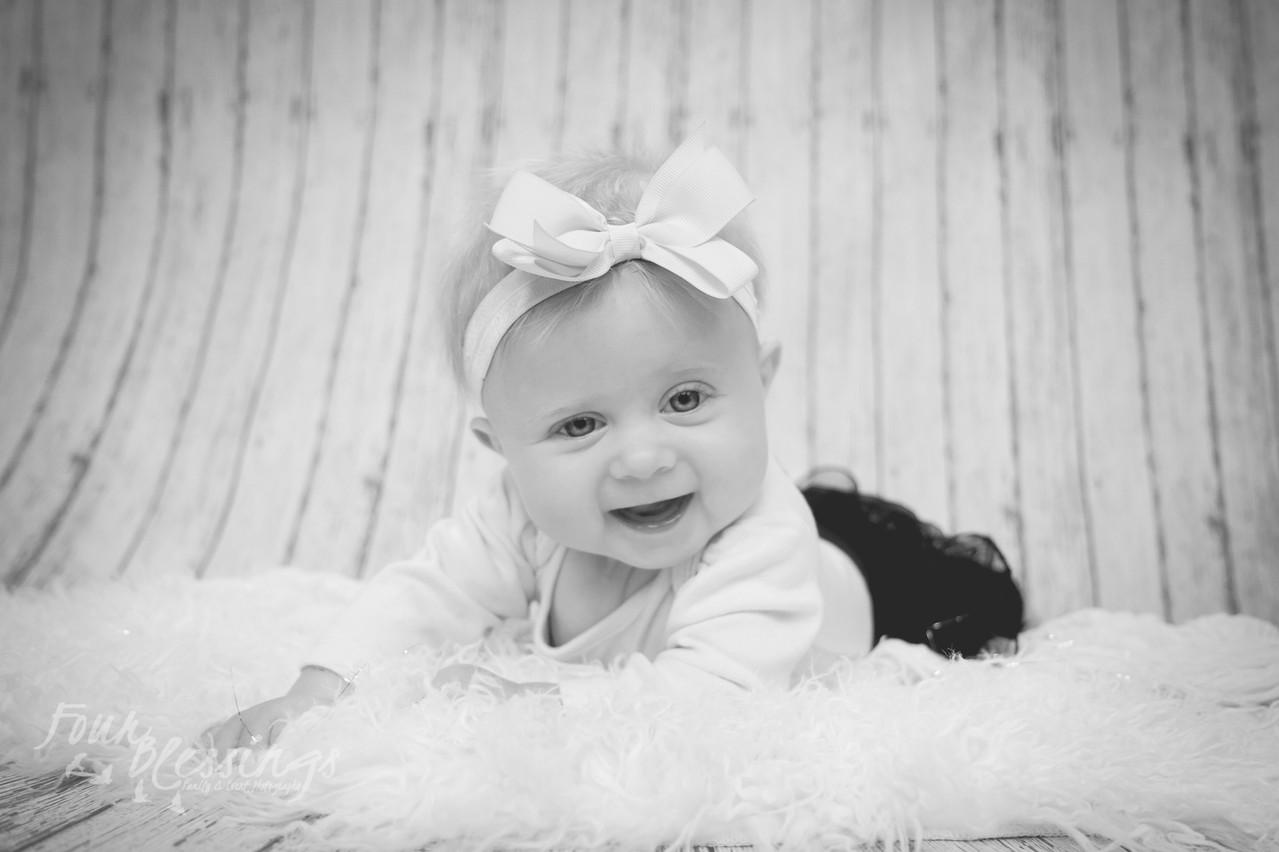 Mia 6 Months web-15