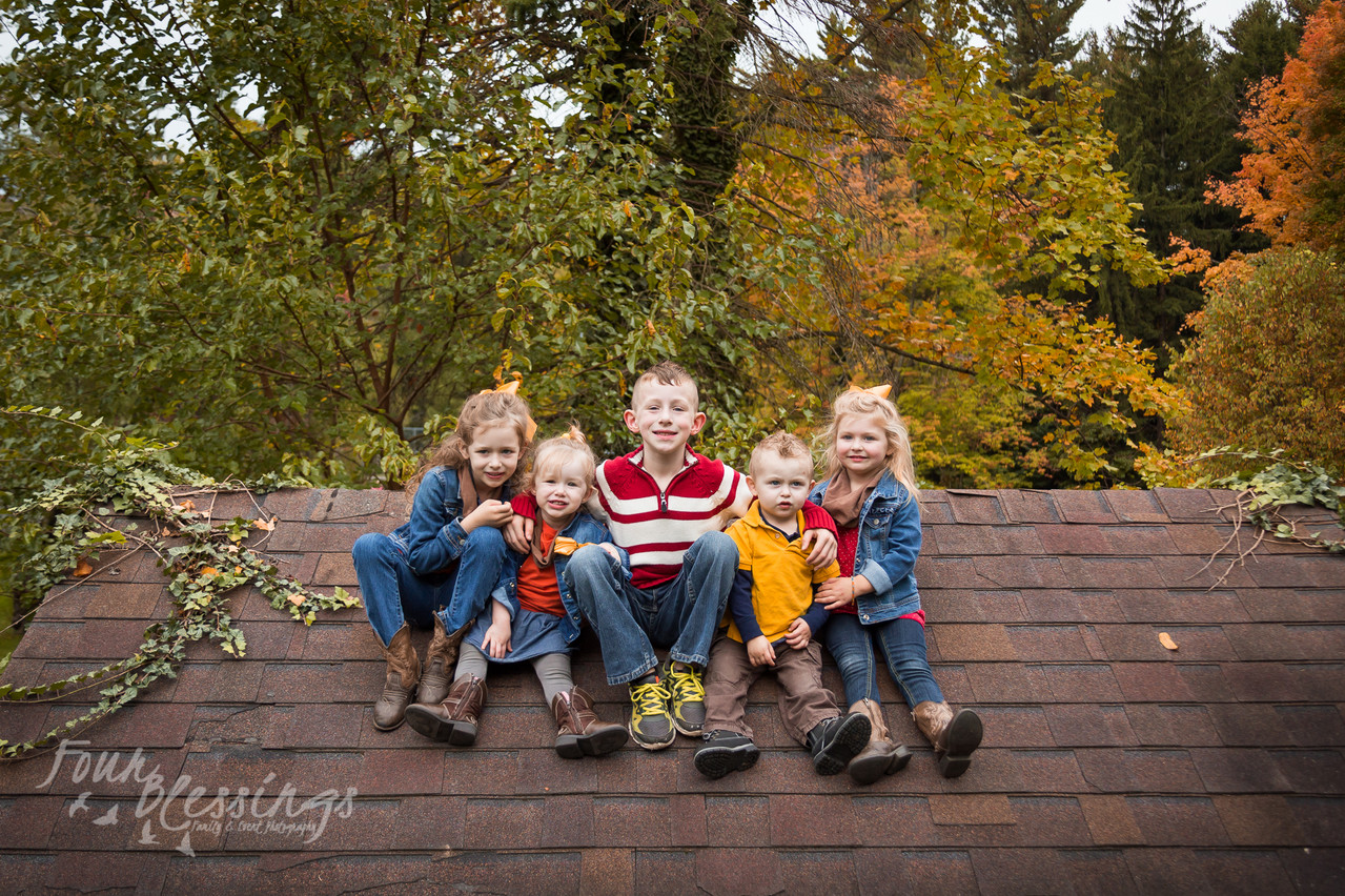 family portraits 2016 web-2