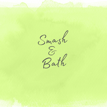 smash & bath.png