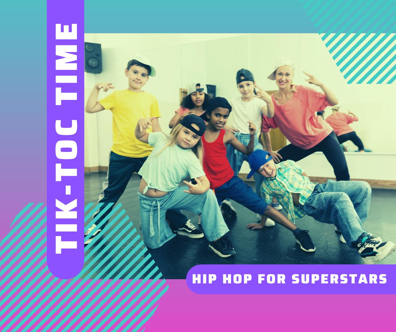 kids tiktok hip hop (2).png