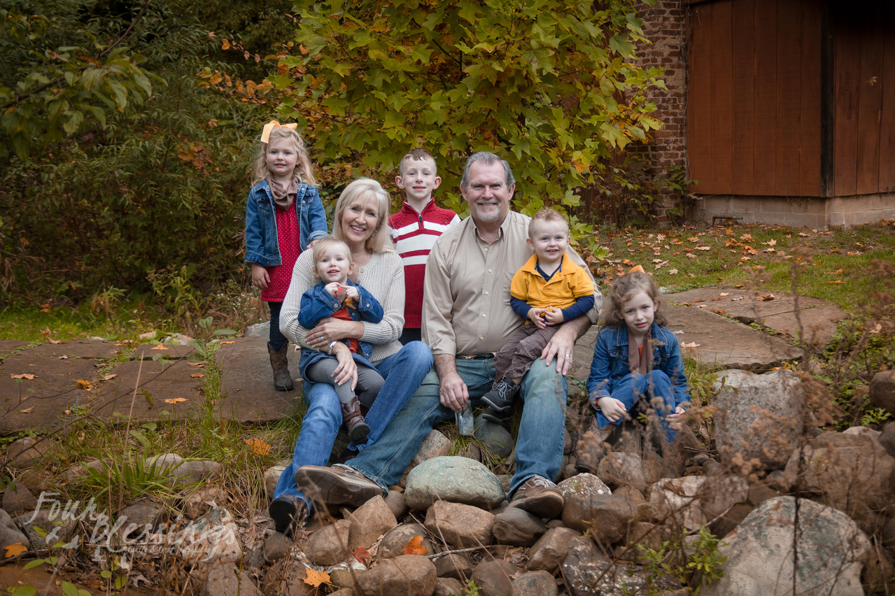 family portraits 2016 web-23