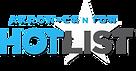Akron Canton Hot List