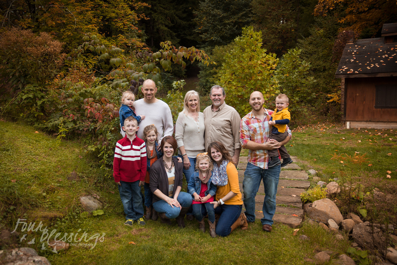 family portraits 2016 web-15