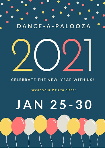 Jan dance a palooza flyer.png