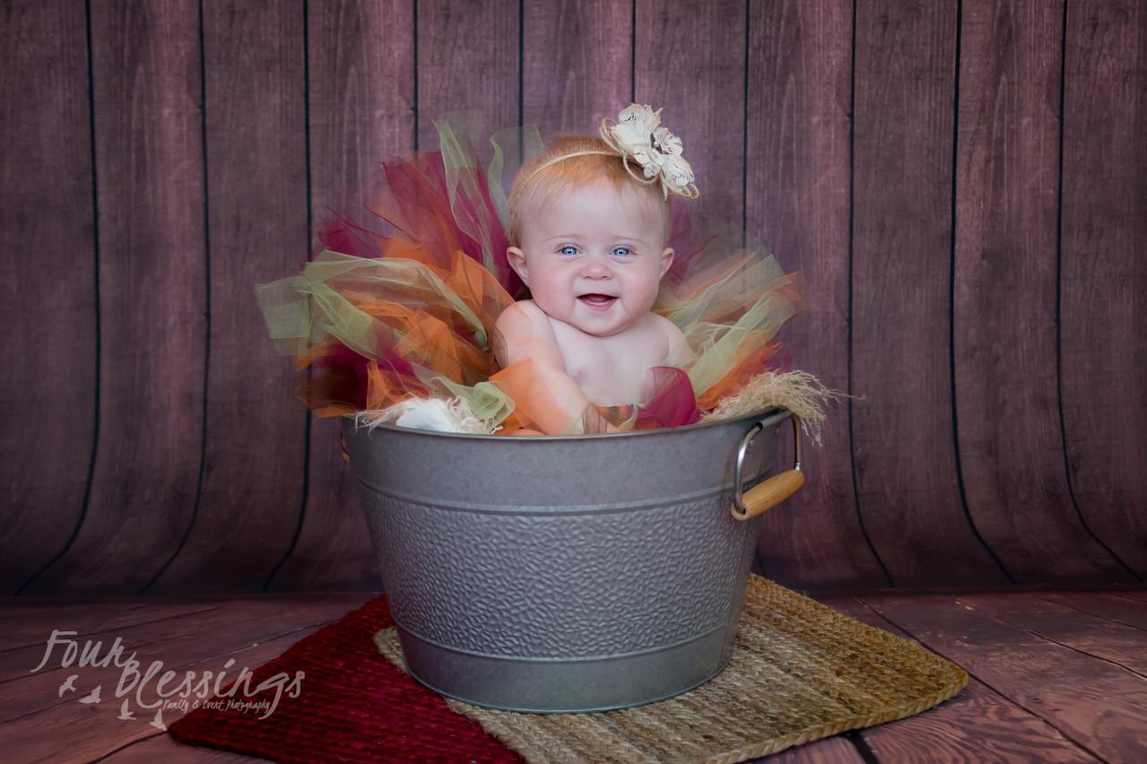 Mia 6 Months web-19