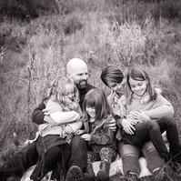Thomas Family 2020-48.jpg