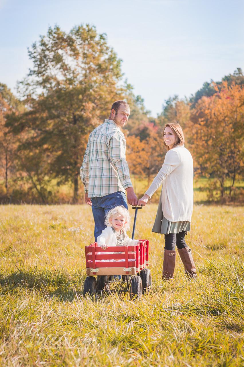 Winters Family Web-32