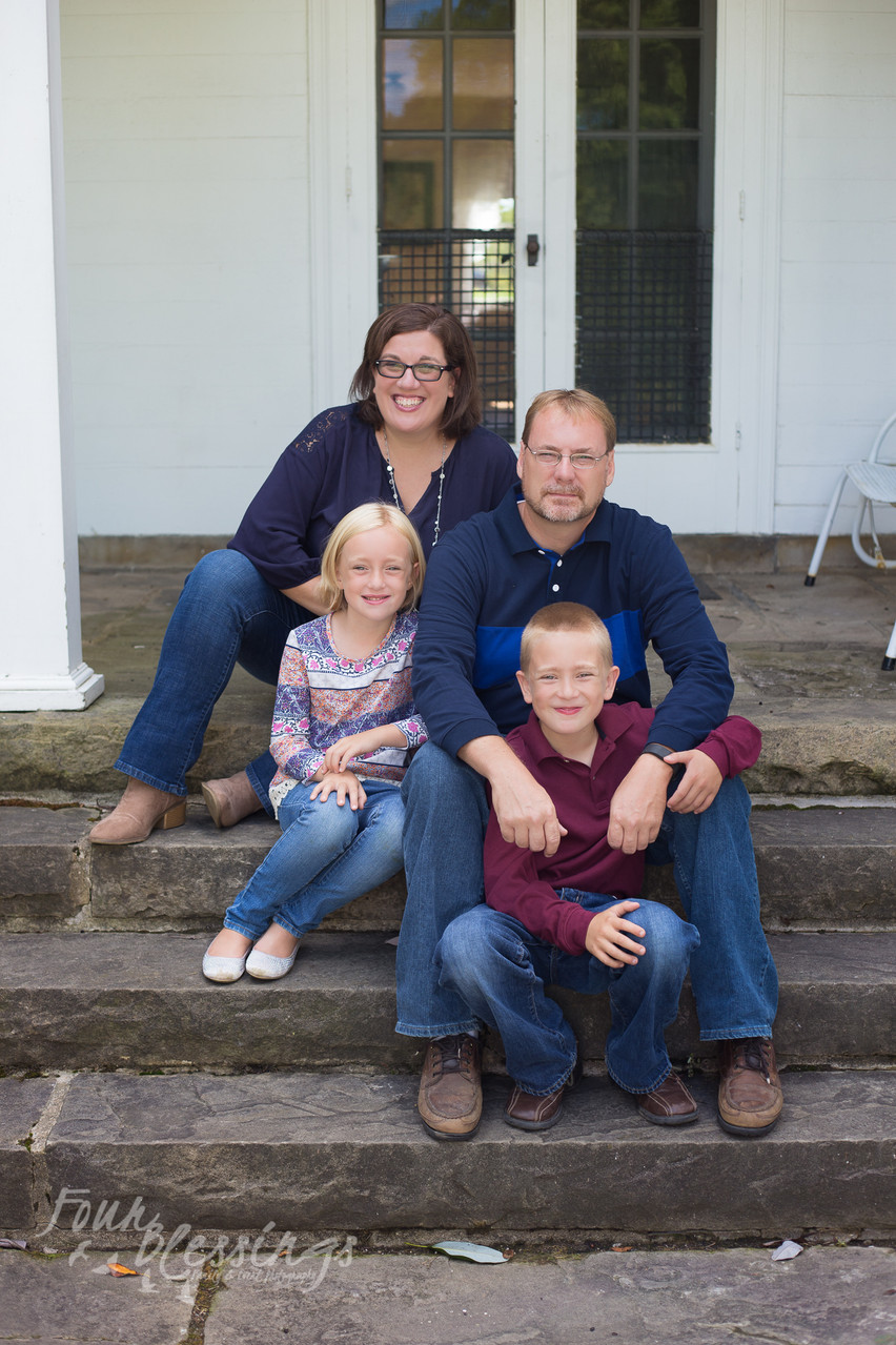 Baker Family Web-78