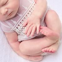 Cassie's Newborn Portraits 2020-17.jpg
