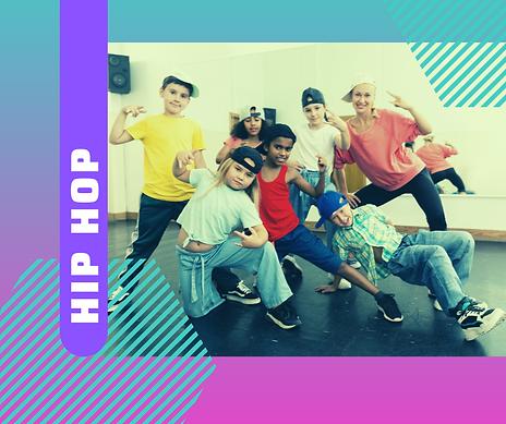 kids tiktok hip hop.png