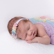 Cassie's Newborn Portraits 2020-27.jpg