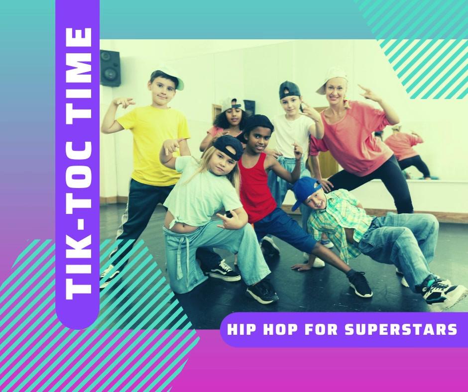 kids tiktok hip hop.mp4