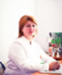 Svetlana Bicec