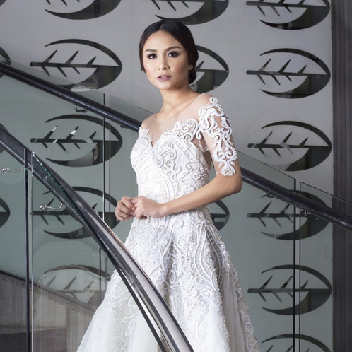 Get Wedding Style » how much is wedding dress rental | Best wedding ...