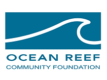 OCEAN REEF LOGO FINAL.png