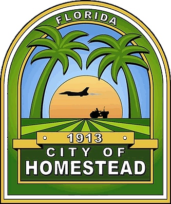 Seal_of_Homestead,_Florida.png