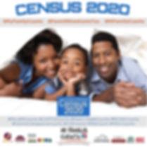 2020 Census Fl Farmworker Collab.jpg