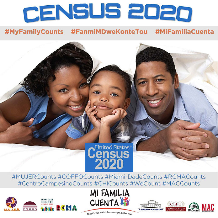 2020 Census Fl Farmworker Collab.jpg
