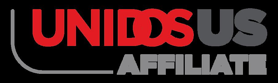 UNIDOS US logo.png