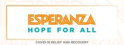 Esperanza Web Banners 945x350-fx-2