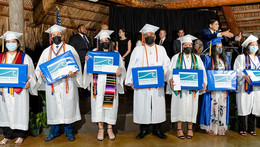 MAC College and Career Prep Receives Grant from Ocean Reef Community Foundation