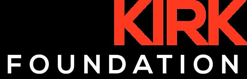 KIRK FOUNDATION.png