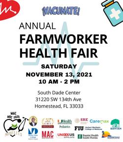 Copy of Farmworker Health Fair (1)