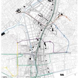 AMB_Mobilitat i transport públic.jpg