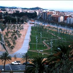 Parc Mataró 8.jpg
