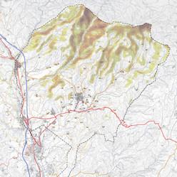 Plànol-I.07_estructura_territori.jpg