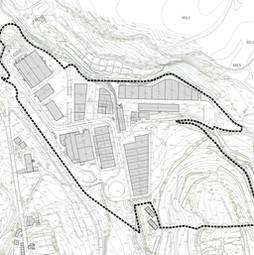 CT_Cartografia.jpg