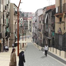Plaça_St.Ignasi_4.JPG