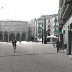Plaça_St.Ignasi_1.JPG