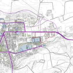 Estructura urbana SAV.jpg