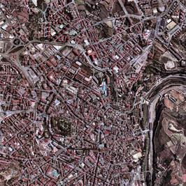 Can Serra 1.jpg